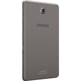 Samsung sm t350nzaaxar 7