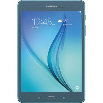Samsung sm t350nzbaxar 2