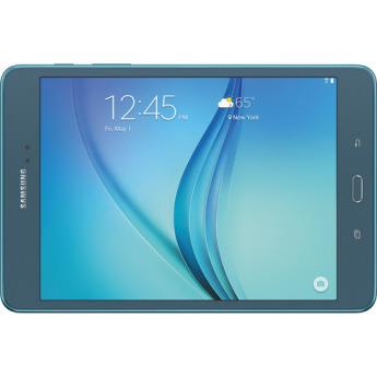 Samsung sm t350nzbaxar 3