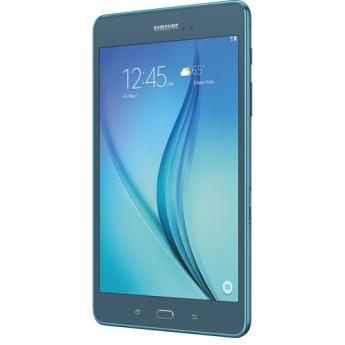 Samsung sm t350nzbaxar 4