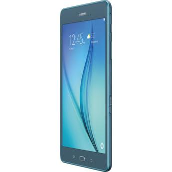Samsung sm t350nzbaxar 6