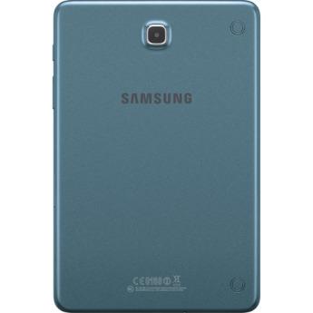 Samsung sm t350nzbaxar 7