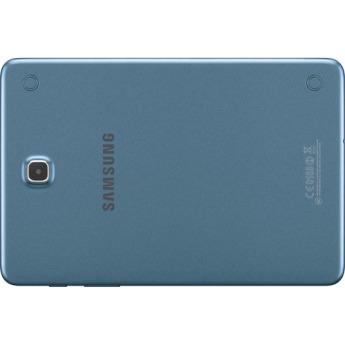 Samsung sm t350nzbaxar 8