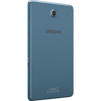 Samsung sm t350nzbaxar 9