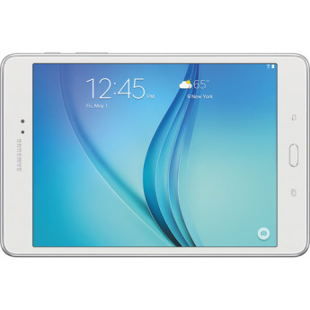 Samsung sm t350nzwaxar 3
