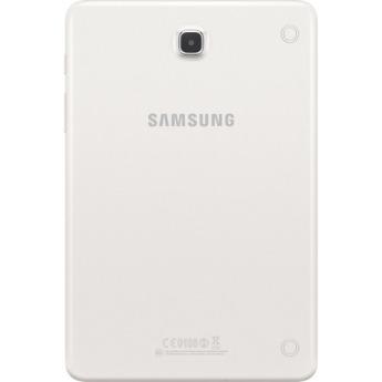 Samsung sm t350nzwaxar 7