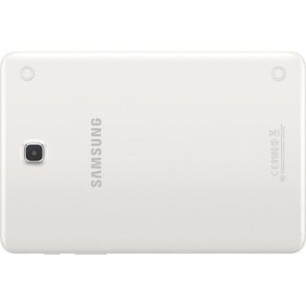 Samsung sm t350nzwaxar 8