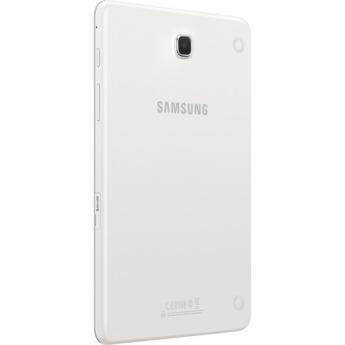 Samsung sm t350nzwaxar 9