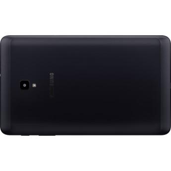 Samsung sm t380nzkexar 10