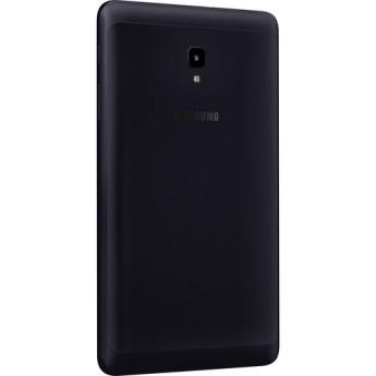 Samsung sm t380nzkexar 8