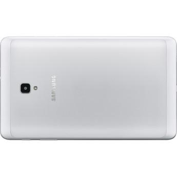 Samsung sm t380nzsexar 10