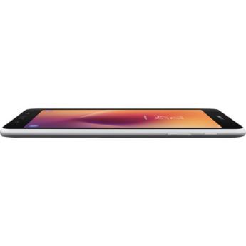 Samsung sm t380nzsexar 13