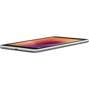 Samsung sm t380nzsexar 14