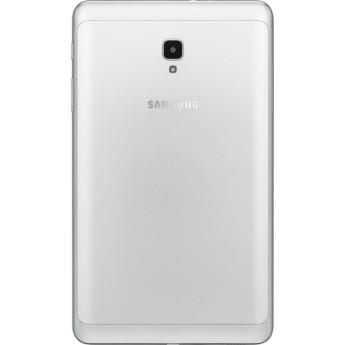 Samsung sm t380nzsexar 7