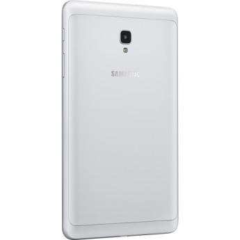 Samsung sm t380nzsexar 8