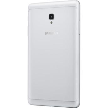 Samsung sm t380nzsexar 9
