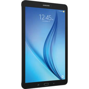 Samsung sm t560nzkuxar 1