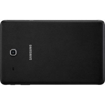 Samsung sm t560nzkuxar 7