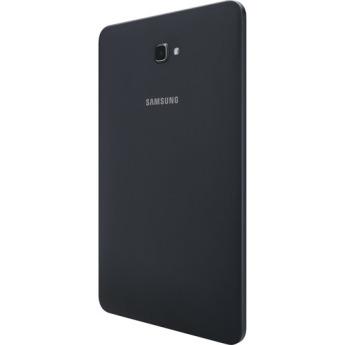 Samsung sm t580nzkaxar 10