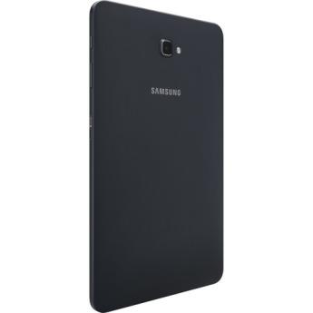 Samsung sm t580nzkaxar 11