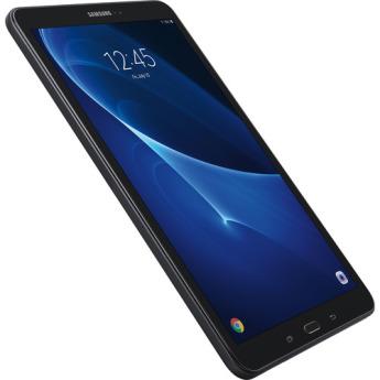 Samsung sm t580nzkaxar 5