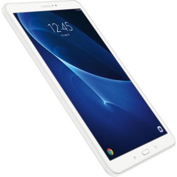Samsung sm t580nzwaxar 5