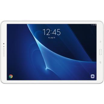 Samsung sm t580nzwaxar 6