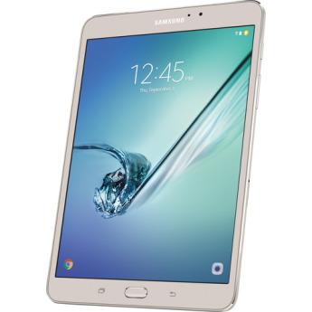 Samsung sm t713nzdexar 3