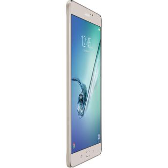 Samsung sm t713nzdexar 4