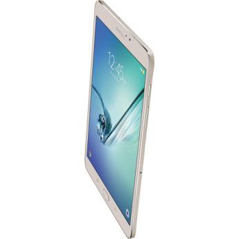 Samsung sm t713nzdexar 5
