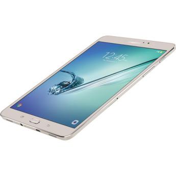 Samsung sm t713nzdexar 6