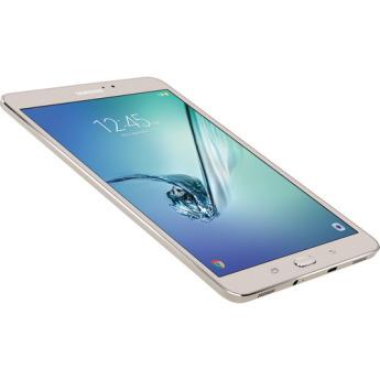 Samsung sm t713nzdexar 7