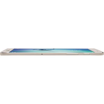Samsung sm t713nzdexar 8