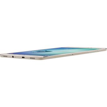 Samsung sm t713nzdexar 9