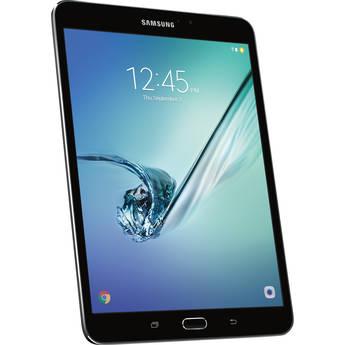 Samsung sm t713nzkexar 1