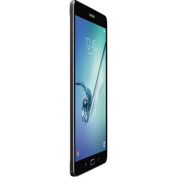 Samsung sm t713nzkexar 4