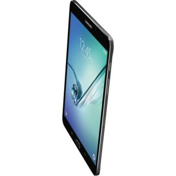 Samsung sm t713nzkexar 5