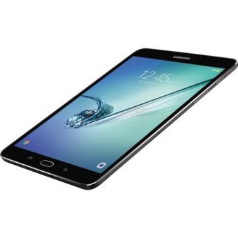 Samsung sm t713nzkexar 6