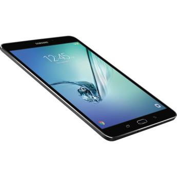 Samsung sm t713nzkexar 7