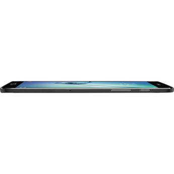 Samsung sm t713nzkexar 8