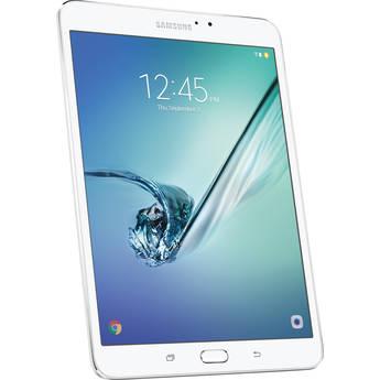 Samsung sm t713nzwexar 1
