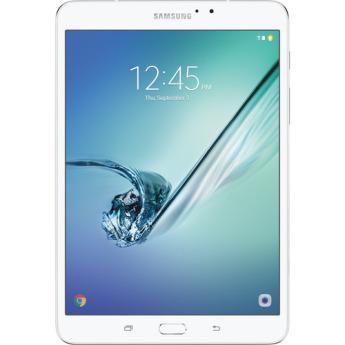Samsung sm t713nzwexar 2