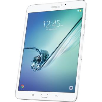 Samsung sm t713nzwexar 3