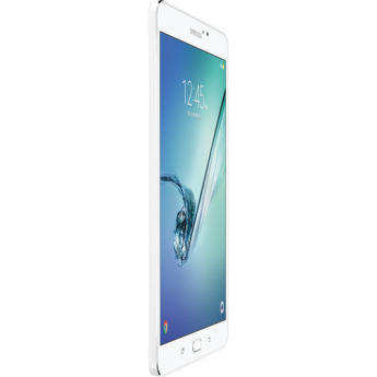 Samsung sm t713nzwexar 4