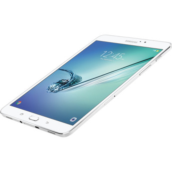 Samsung sm t713nzwexar 6