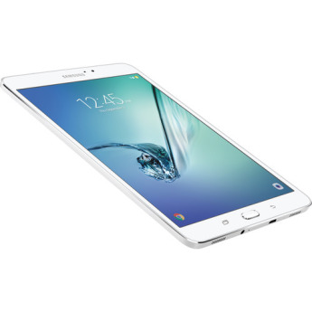 Samsung sm t713nzwexar 7