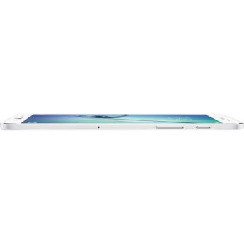 Samsung sm t713nzwexar 8