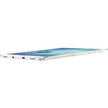 Samsung sm t713nzwexar 9