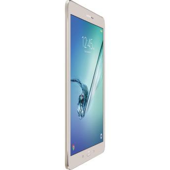 Samsung sm t813nzdexar 4