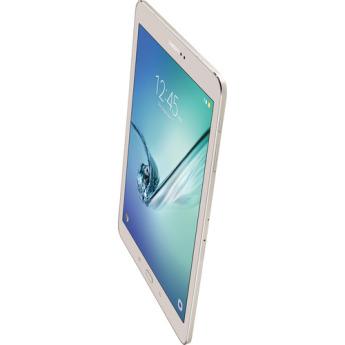 Samsung sm t813nzdexar 5